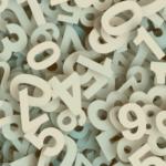 10. Aktives Finanzmanagement verhindert finanzielles Chaos