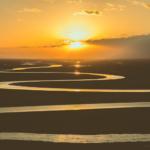 16. Krisenmanagment im Corona-Chaos – Dein Fahrplan durch die Unternehmenskrise